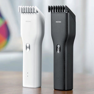 NordCare™ Hair Clipper