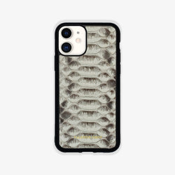 COQUE IPHONE 12 MINI NATUREL