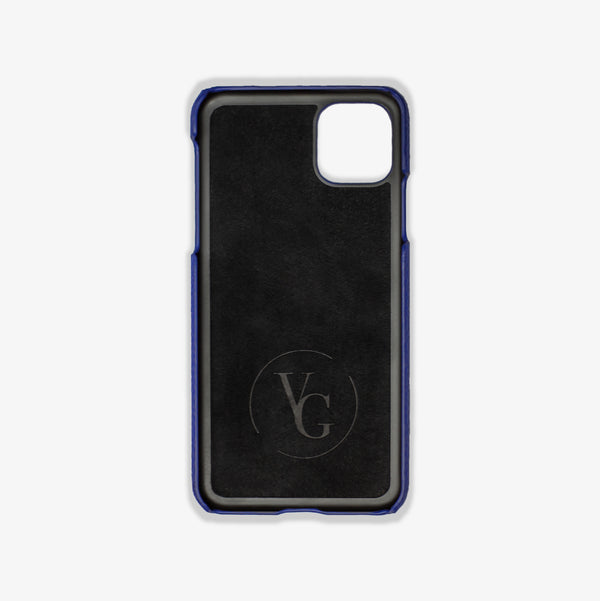 COQUE IPHONE 11 PRO SANTORIN