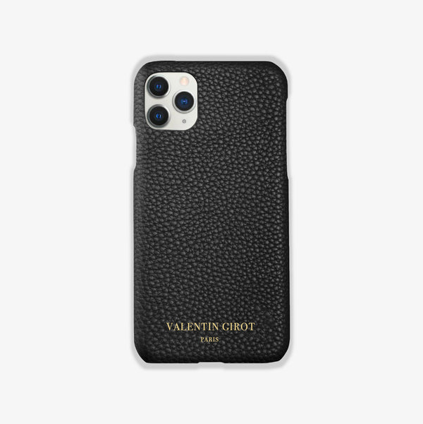 COQUE IPHONE 11 PRO PARIS