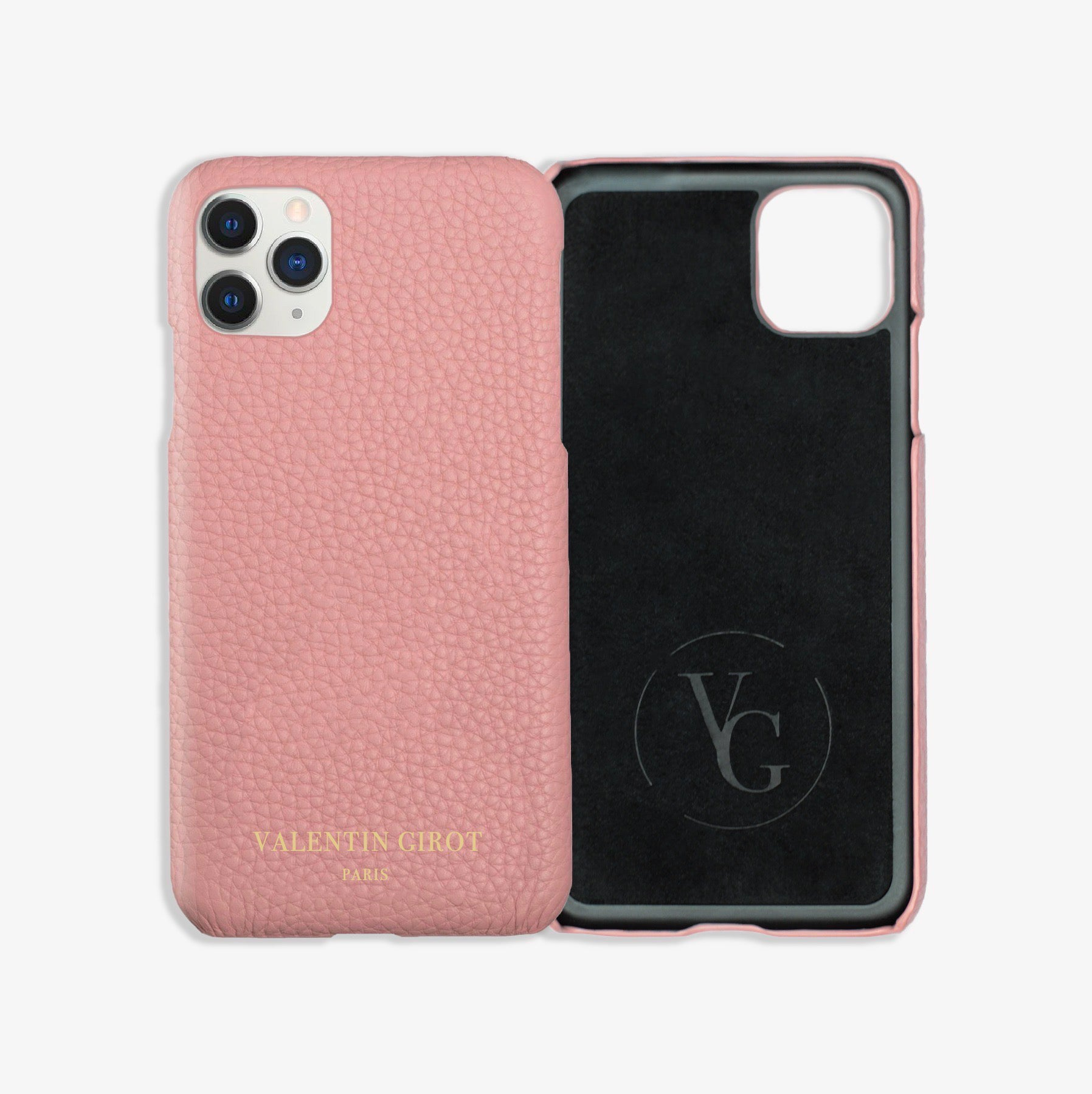 COQUE IPHONE 11 PRO MAX TOULOUSE