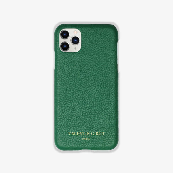 COQUE IPHONE 11 PRO BERLIN