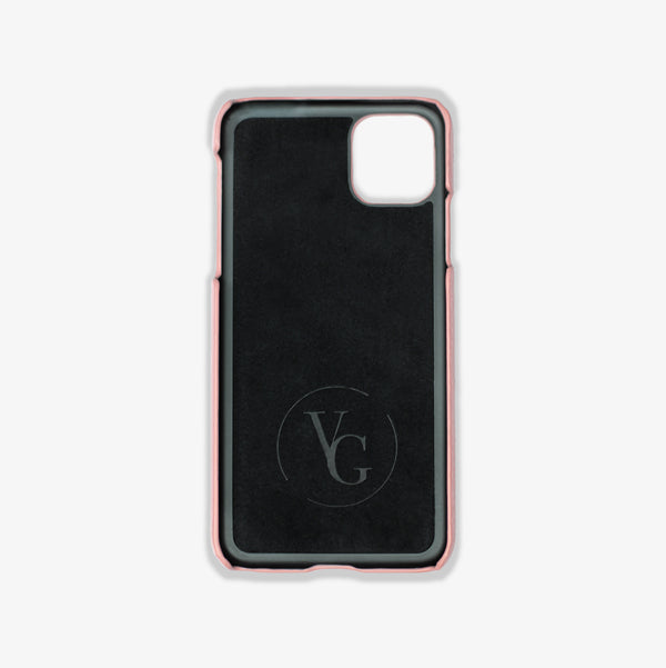 COQUE IPHONE 11 PRO TOULOUSE