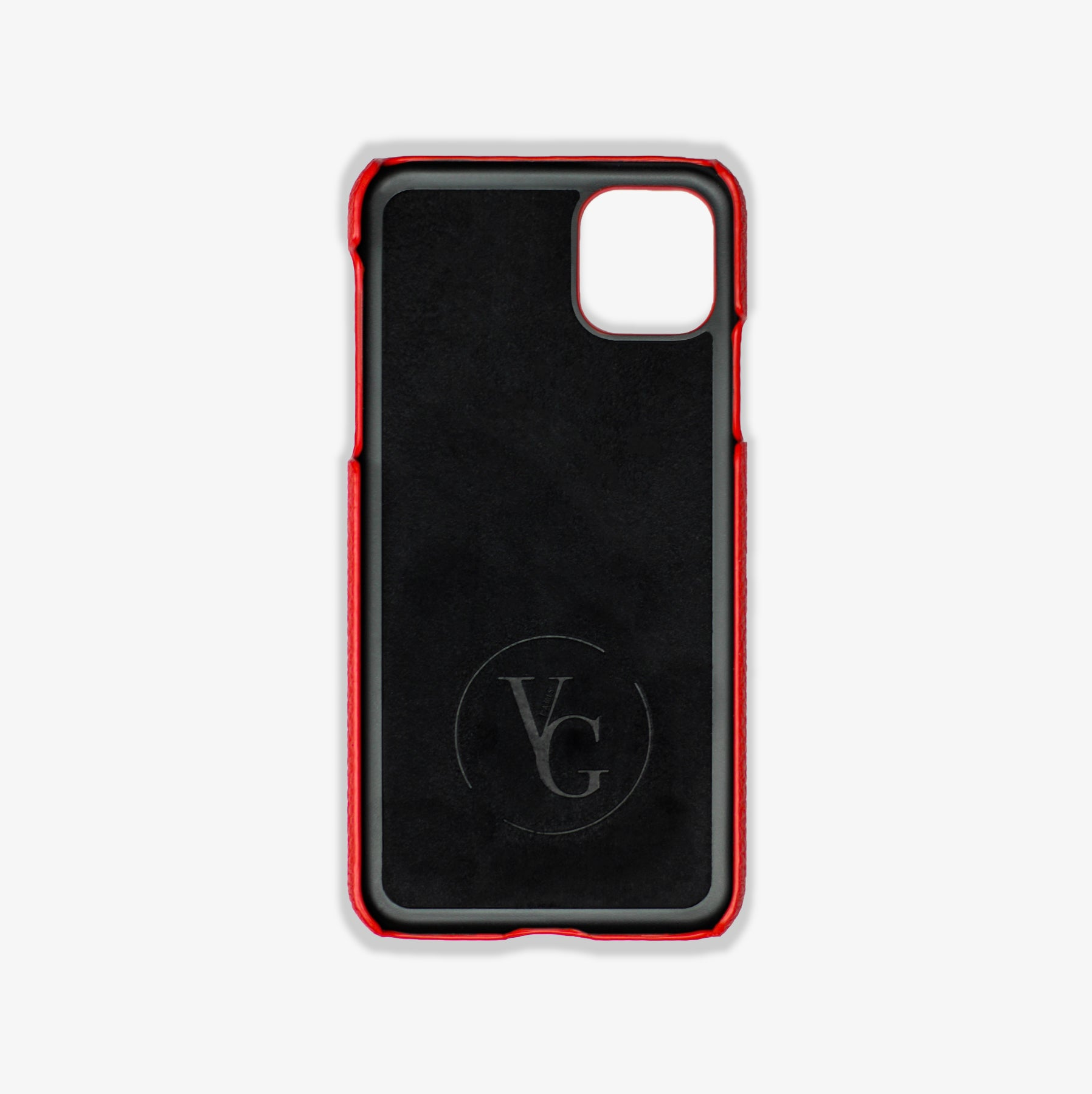 COQUE IPHONE 11 PRO MAX SEDONA