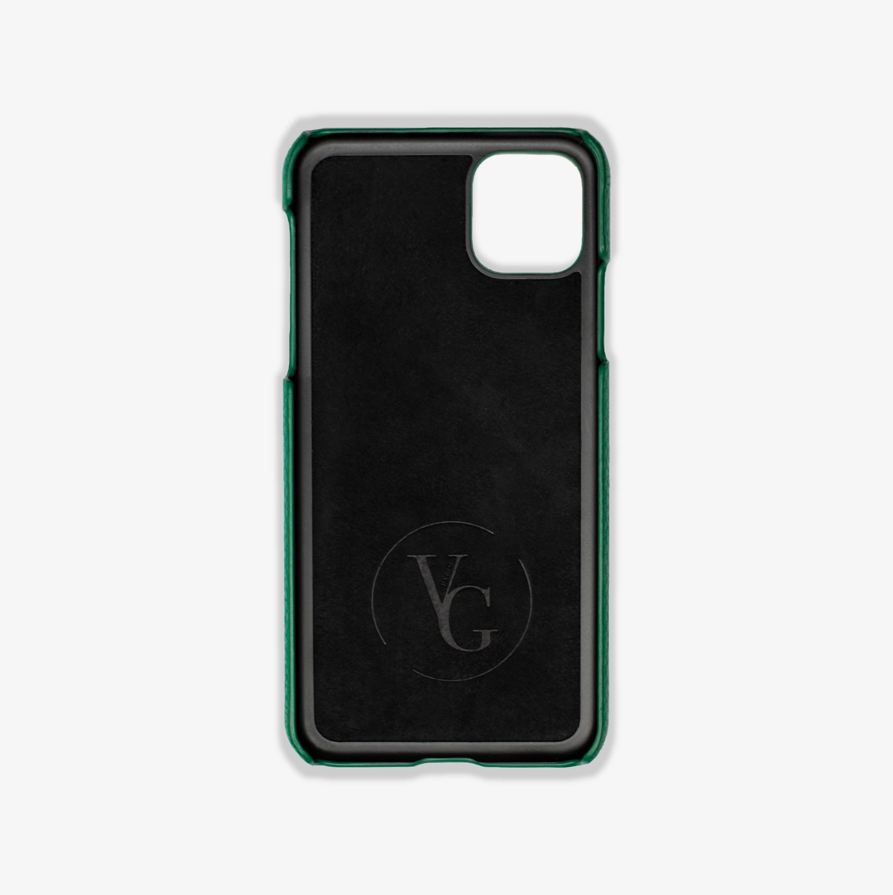 COQUE IPHONE 11 BERLIN