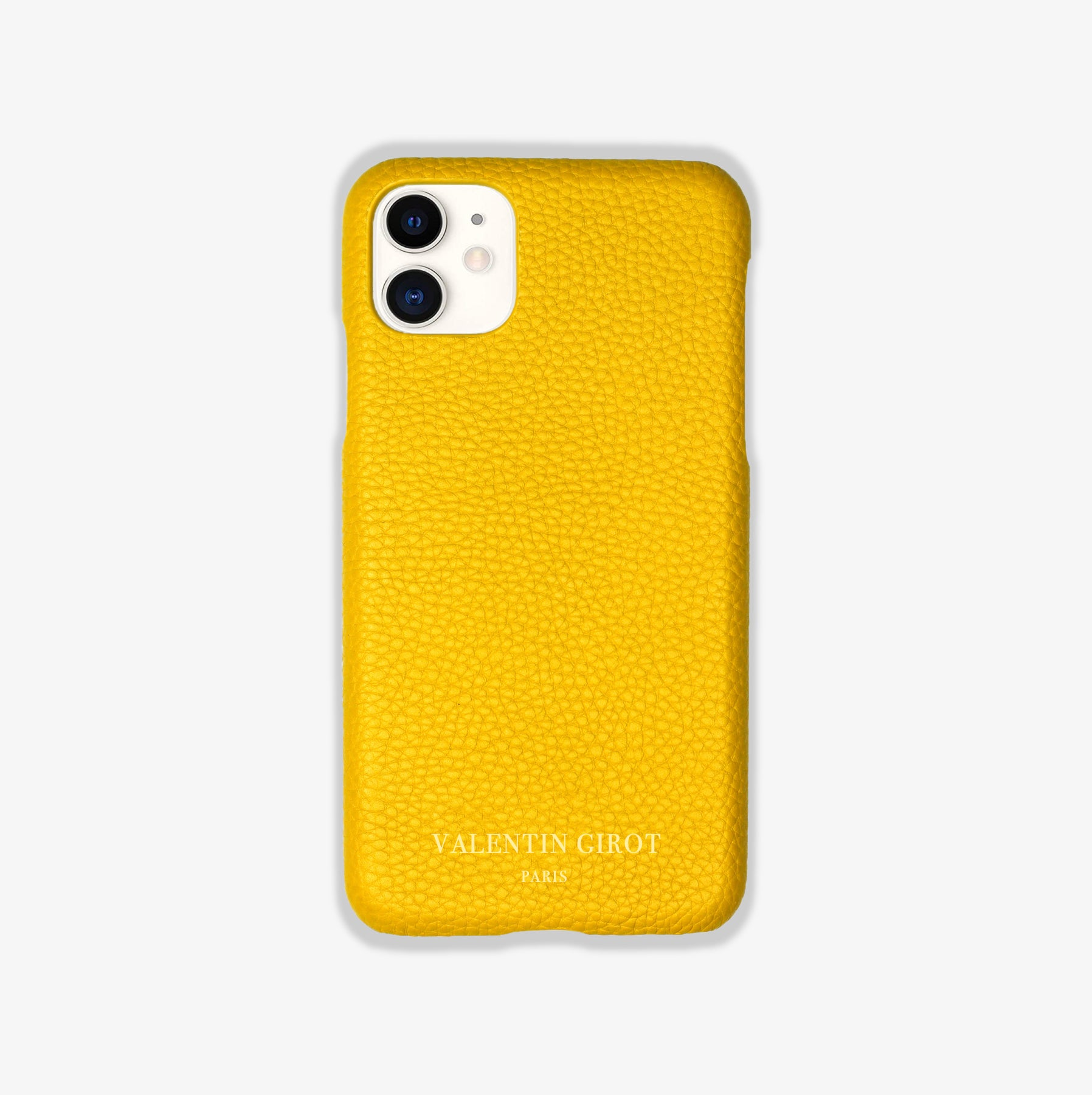 COQUE IPHONE 11 IZAMAL