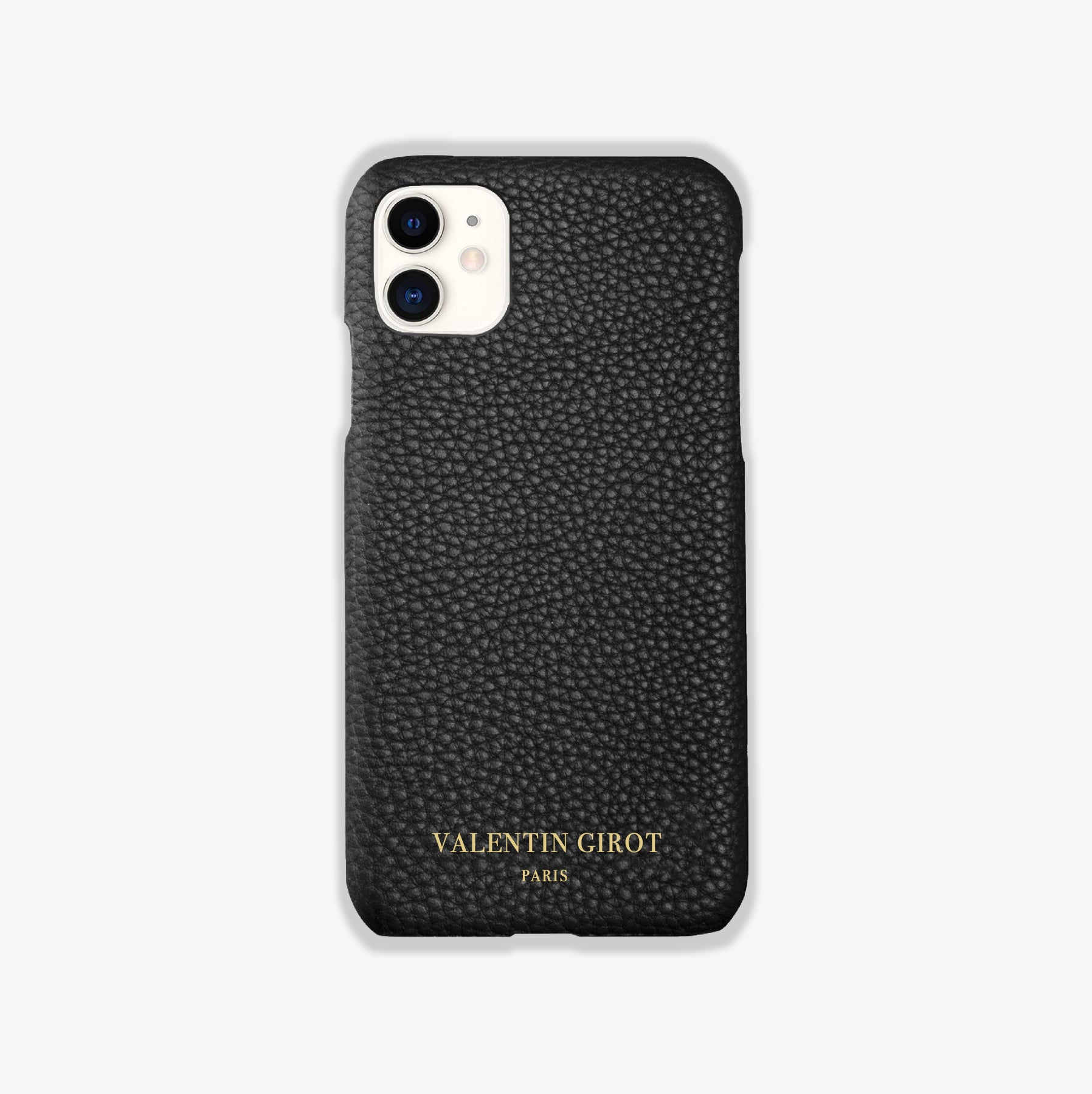 COQUE IPHONE 11 PARIS