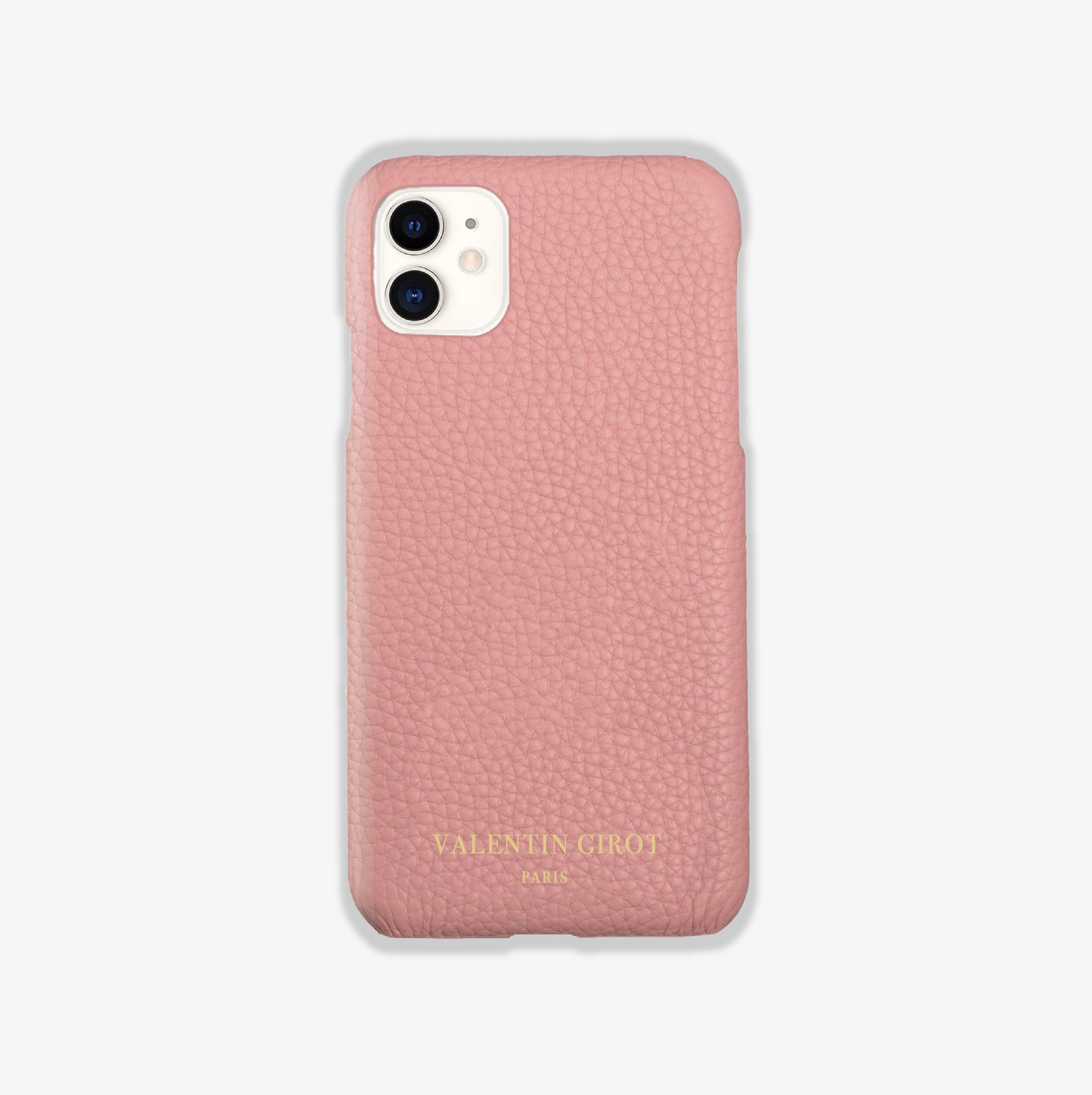 COQUE IPHONE 11 TOULOUSE