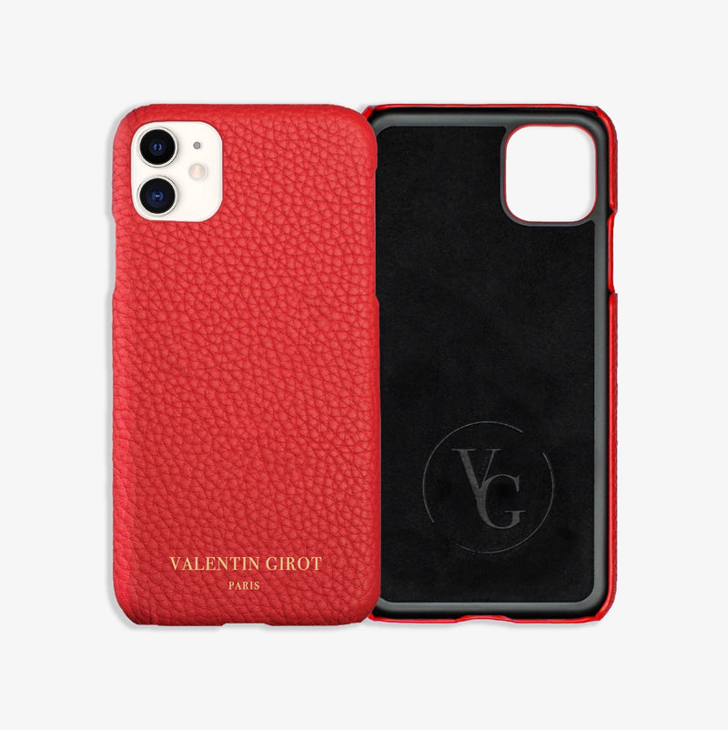 COQUE IPHONE 11 SEDONA
