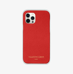COQUE IPHONE 12 PRO MAX SEDONA (MagSafe)