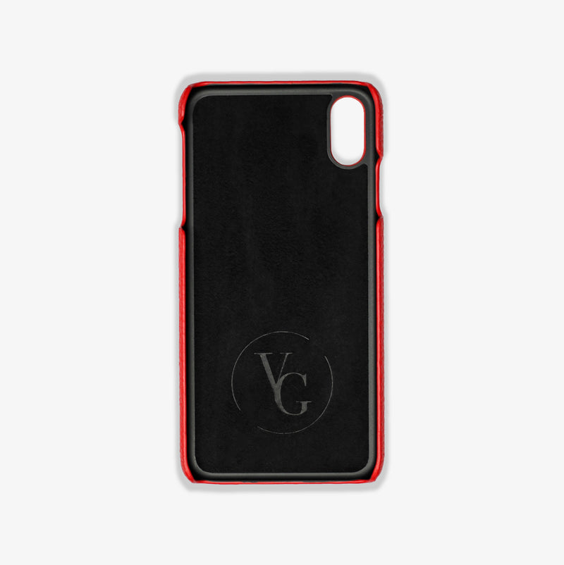 COQUE IPHONE XR SEDONA