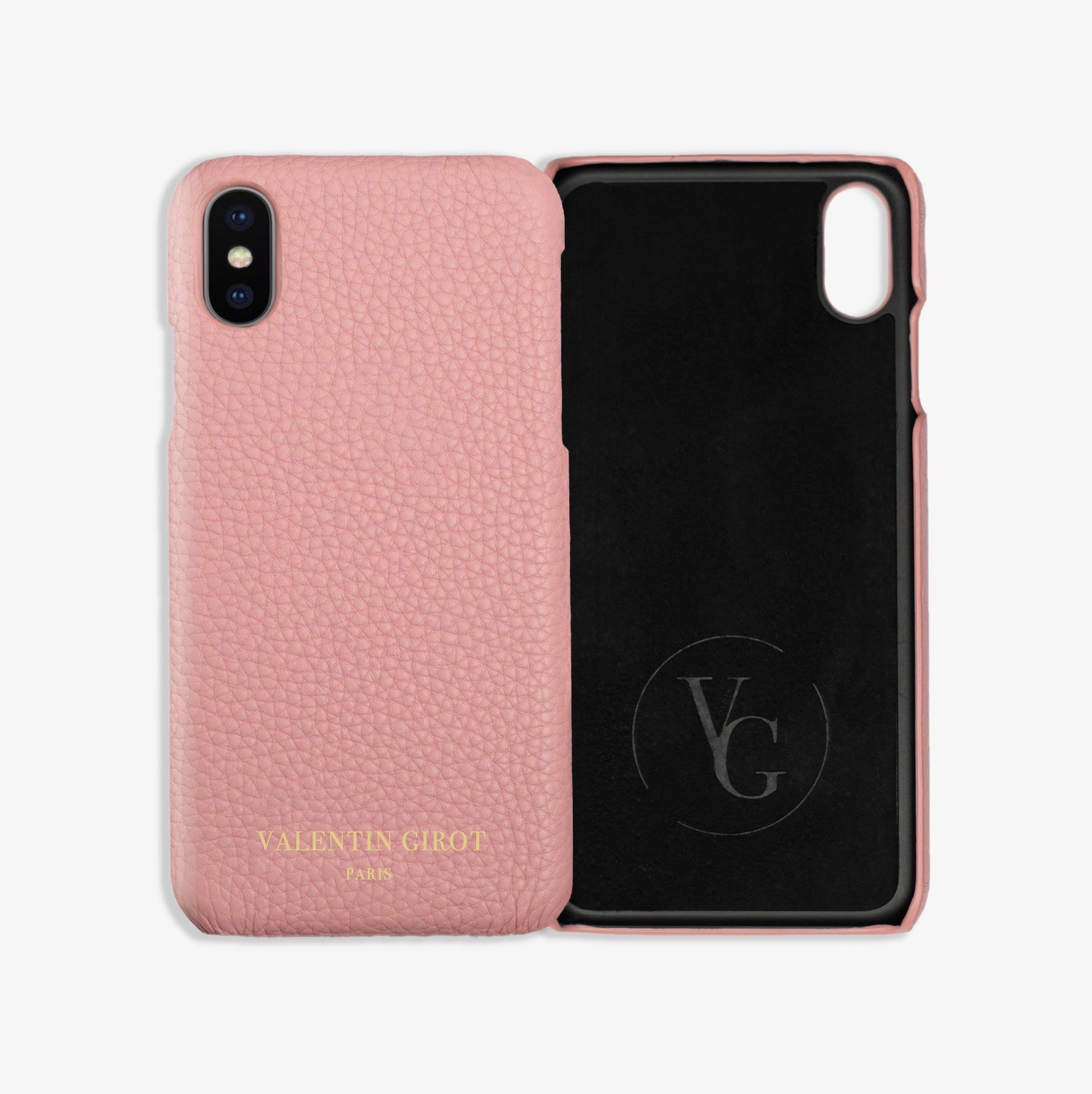 COQUE IPHONE XS MAX TOULOUSE