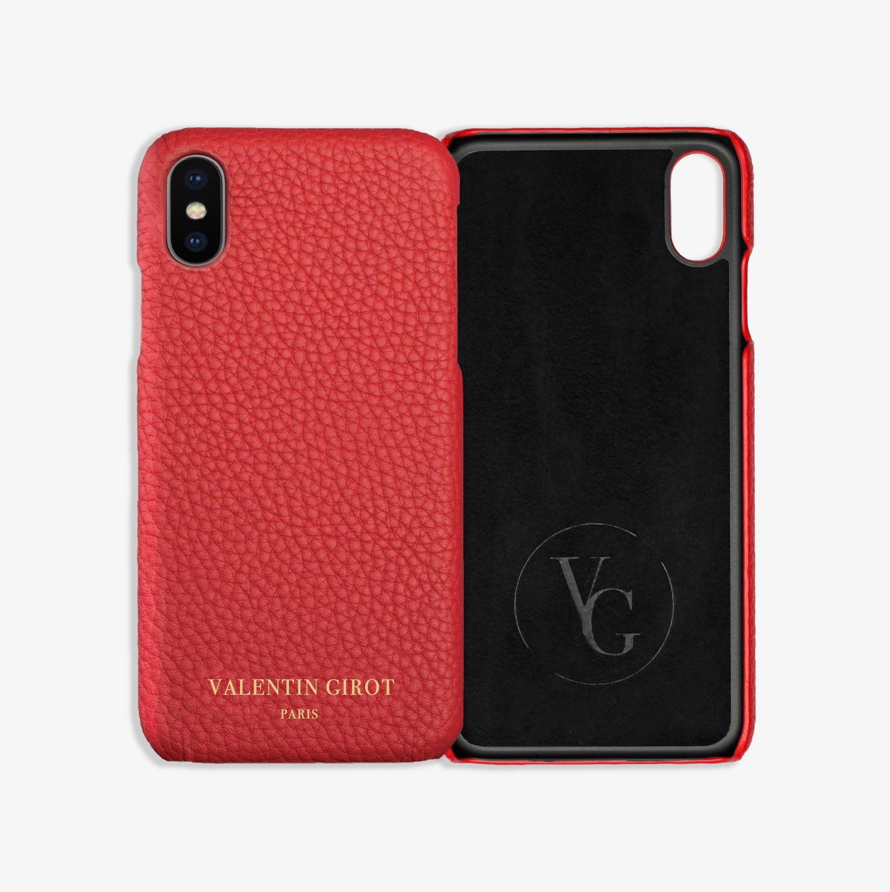 COQUE IPHONE XS MAX SEDONA