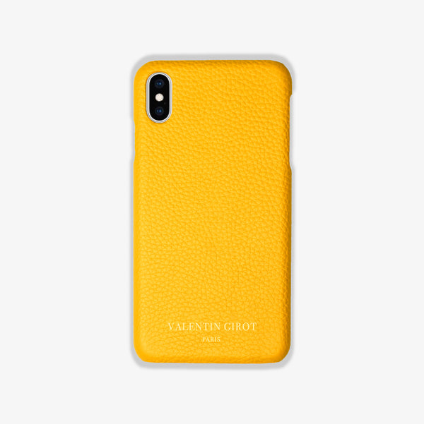 COQUE IPHONE X/XS IZAMAL