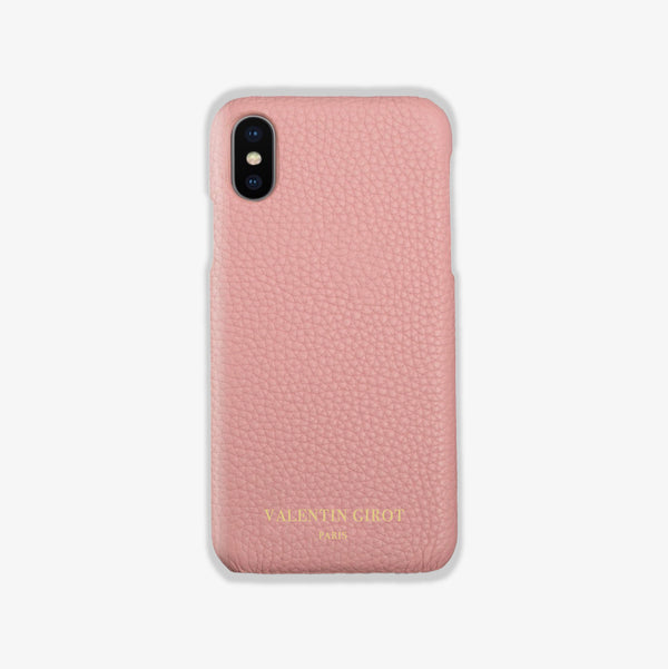 COQUE IPHONE X/XS TOULOUSE