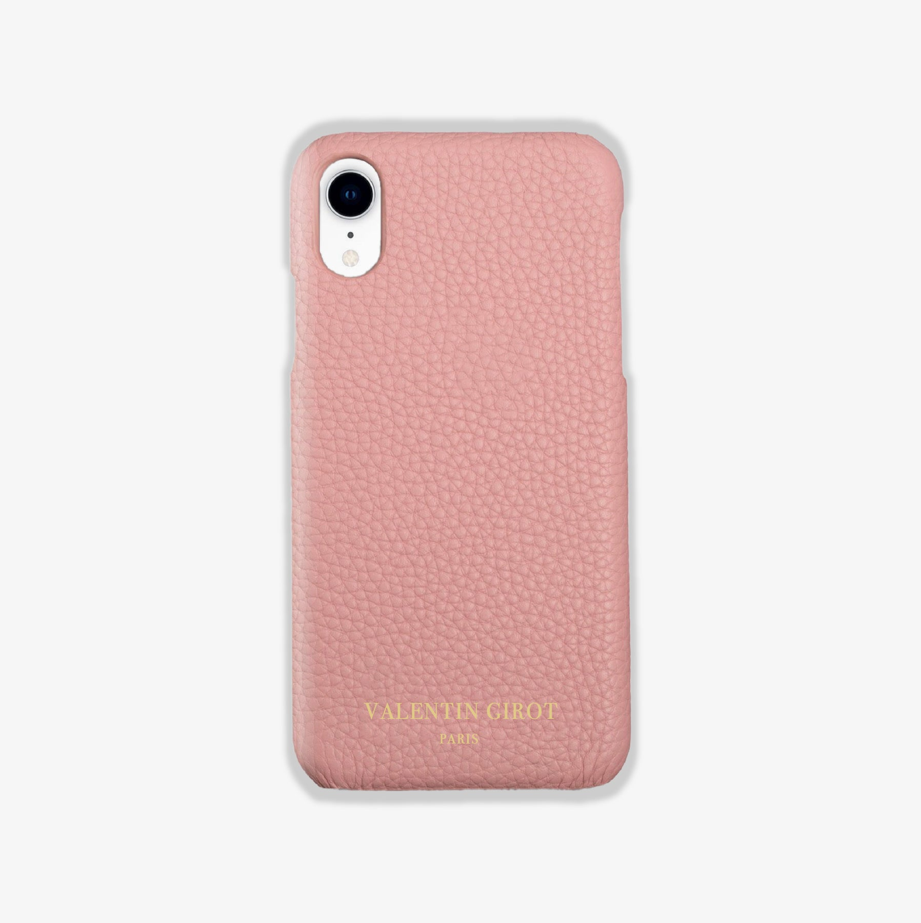 COQUE IPHONE XR TOULOUSE