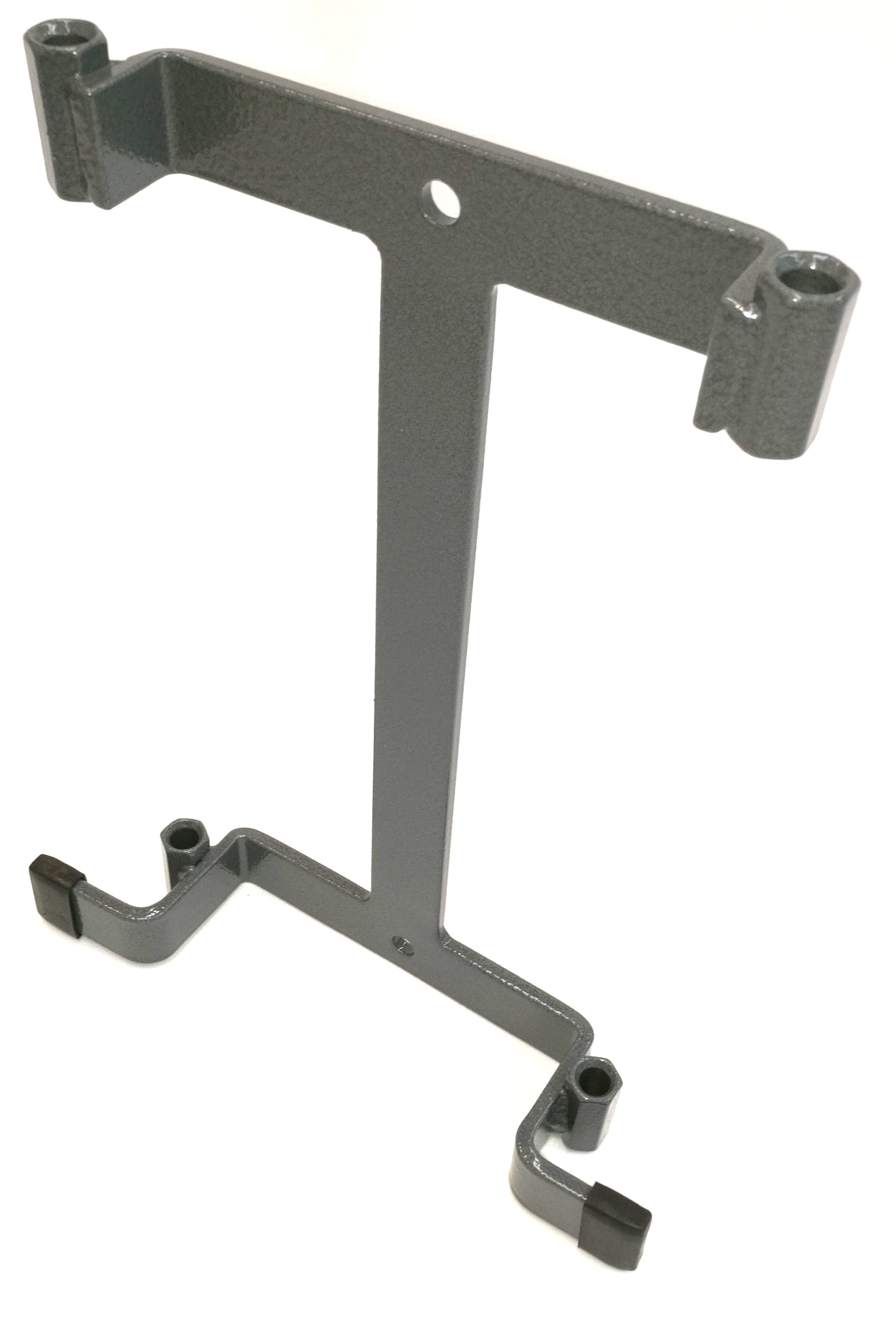Hoist-A-Cart Second Door Hanger for 4-Door JK 2007-2018