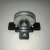 HAT-116 Pulley with Single Wheel