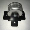 HAT-118 Pulley with Double Wheel