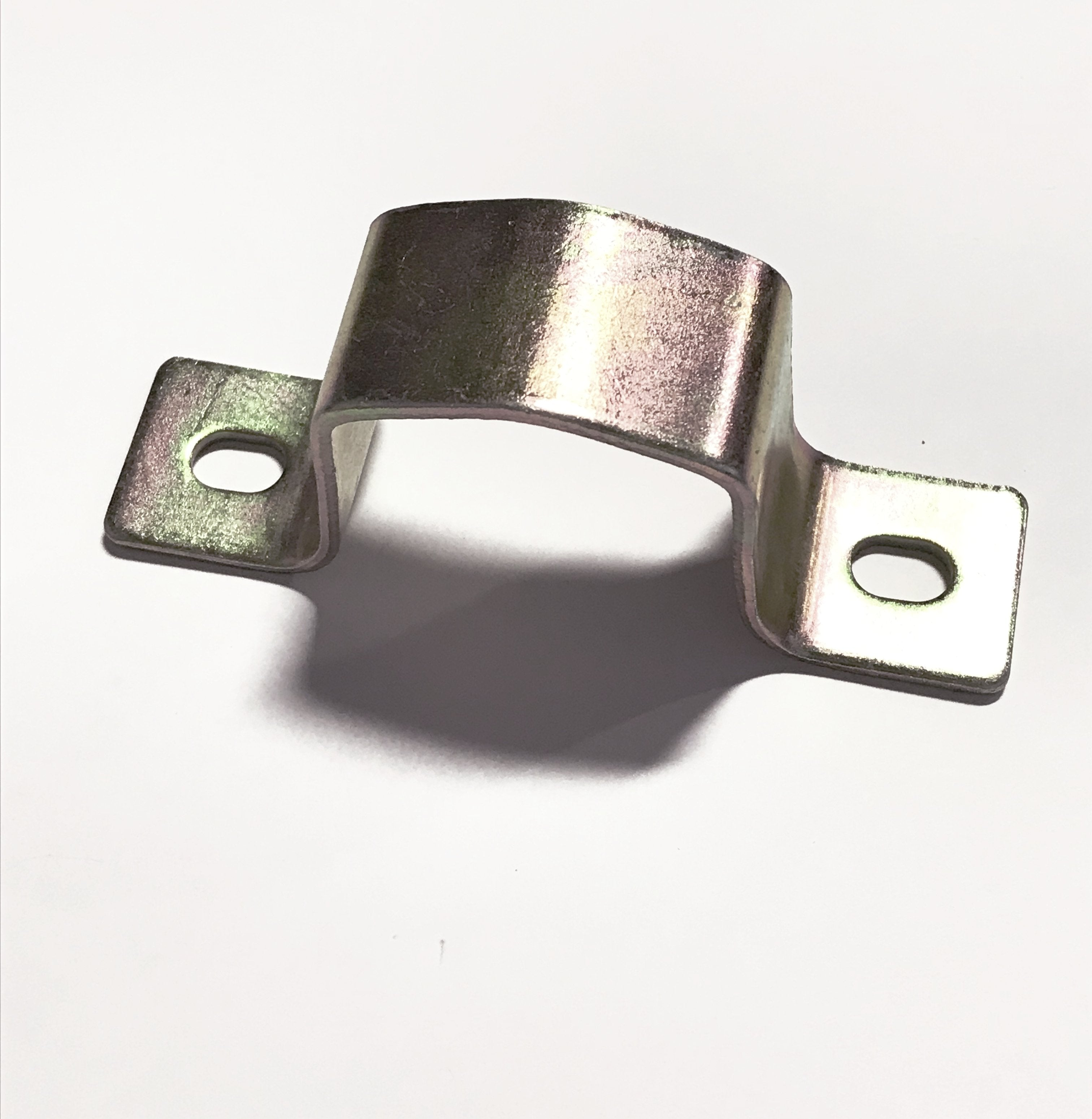 HDW-053 U-Clamp for Power Unit