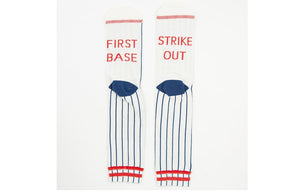 Strike Out (Men's)