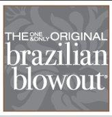 "BRAZILIAN BLOWOUT ""Your Pass Port to Frizz free Hair"" Buy now book later."