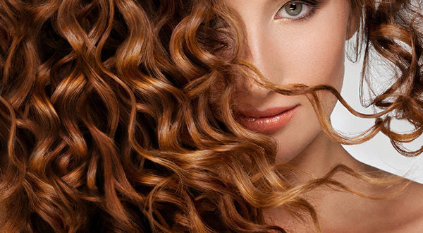 Botox For Hair Treatment (RKT) In Salon Treatment