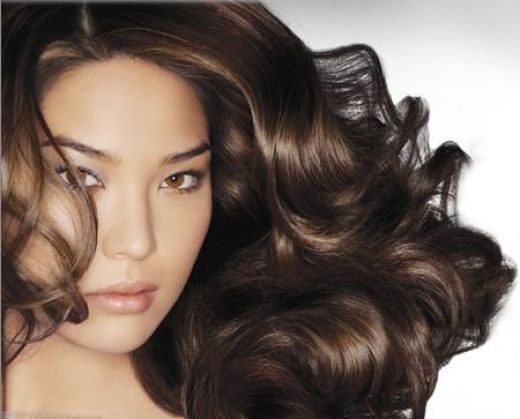 20 % off Traditional Single Process Color @ Tryst Beauty Salon & Spa !