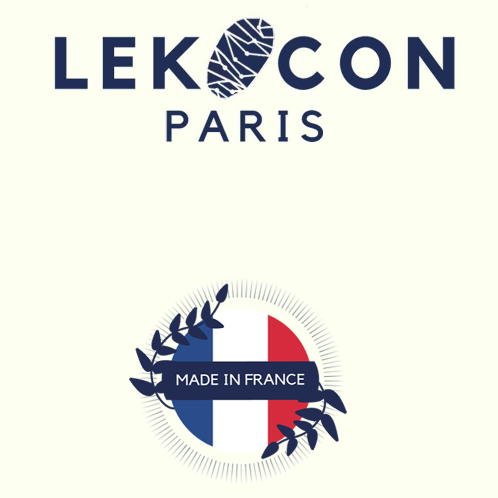 LEKOCON PARIS