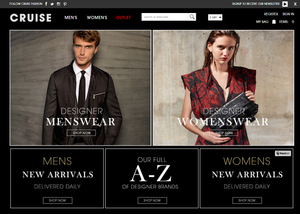 3-best-luxury-websites-and-luxury-shopping-sites/