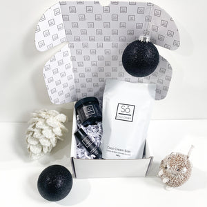 Holiday Gift Box