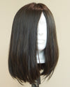 1 Length Raw Wig - Shevy Wig