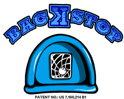 BACKSTOPTOGO LLC