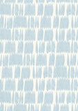 Metolius Drip Drop Pale Cerulean Wallpaper Pattern