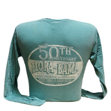 Flora-Bama 50th Anniversary Long-Sleeve Tee
