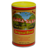 Flora-Bama Seasoning - Original