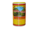 Flora-Bama Seasoning - Spicy