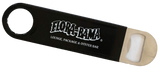Flora-Bama Bottle Openers
