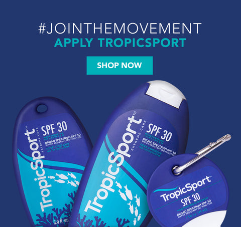 Shop now for TropicSport