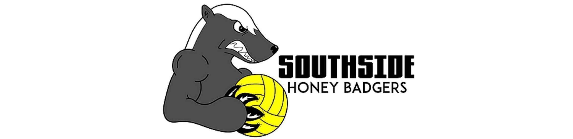 Southside Honey Badgers