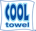 Cool Towel