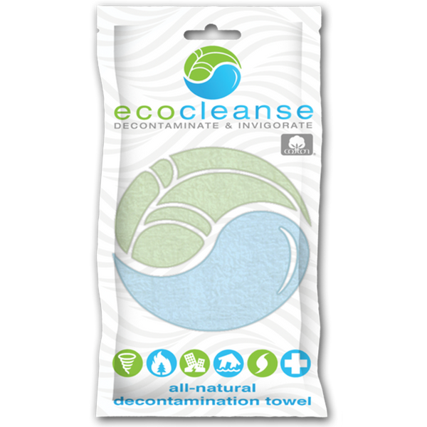 EcoCleanse®
