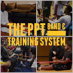 The PPT Band & Training System
