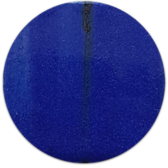 Artha Pottery Oxide Glaze 12181 Blue Cobalt Fresh 500 gms for sale in India - Bhoomi Pottery
