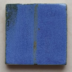 Artha Pottery Oxide Glaze 12182 Blue Cobalt Textured 500 gms for sale in India - Bhoomi Pottery