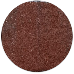 Artha Pottery Oxide Glaze 12289 Dark Brown 500 gms for sale in India - Bhoomi Pottery