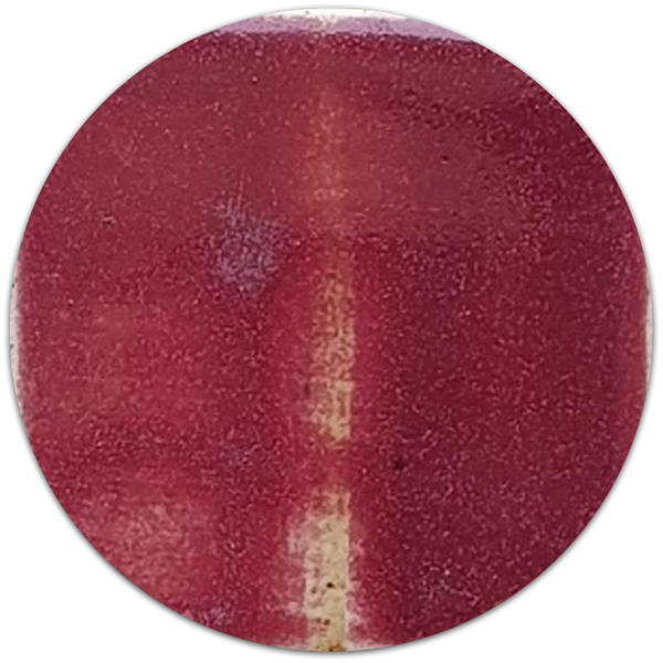 Artha Pottery Stoneware Glaze 1231 Deep Pink 500 gms for sale in India - Bhoomi Pottery