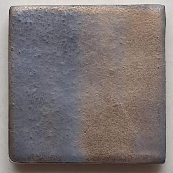 Artha Pottery Oxide Glaze 123521 Bronze 500 gms for sale in India - Bhoomi Pottery
