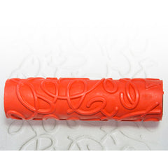 Art Roller Doodles AR05-10005 for sale in India - Bhoomi Pottery