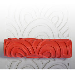Art Roller Nami Waves AR09-10009 for sale in India - Bhoomi Pottery